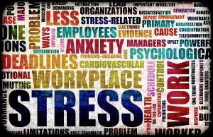 bigstock Work Stress in the Workplace a 157617951 e1311689528261 300x194 DHEA Enhance Energy, Memory and Immune Function while Improving Inflammation,stress&muscle mass